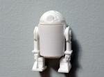 PRHI-R2-03