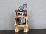 PRHI-R2-drink-tray-03