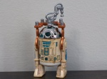 PRHI-R2-drink-tray-06