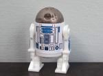 PRHI-R2-head-04