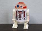 PRHI-R2-head-05